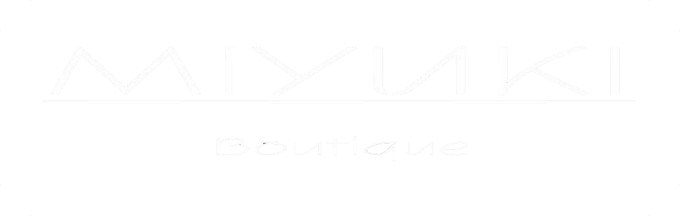 Miyuki Boutique